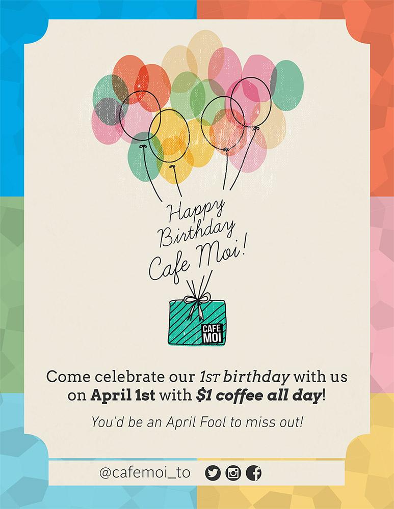 Cafe-Moi-A4-Birthday-v1