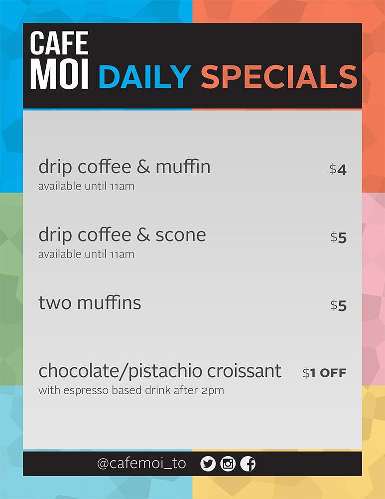 Cafe-Moi-A4-Specials-v1
