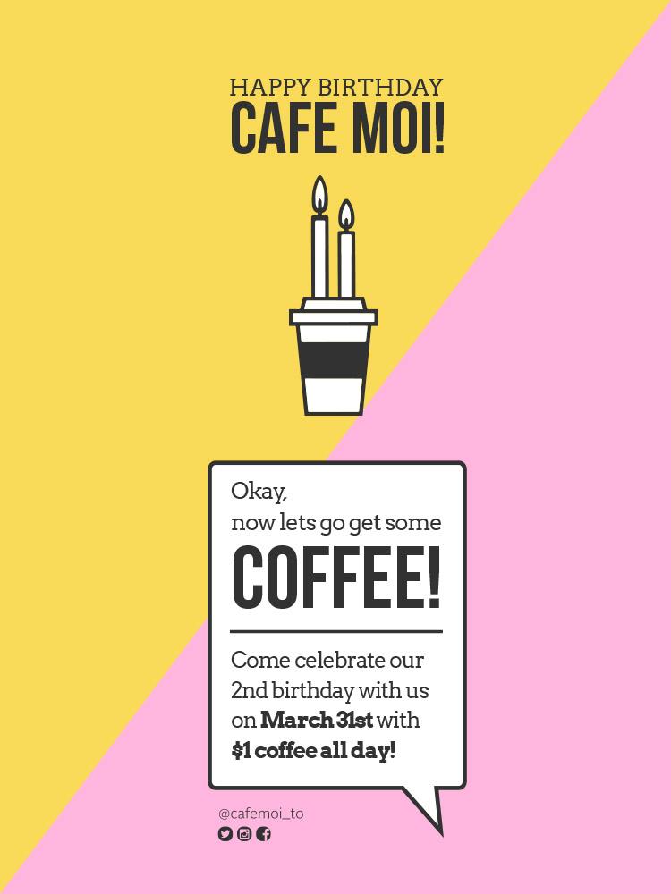 Cafe-Moi-Birthday-Poster-18×24