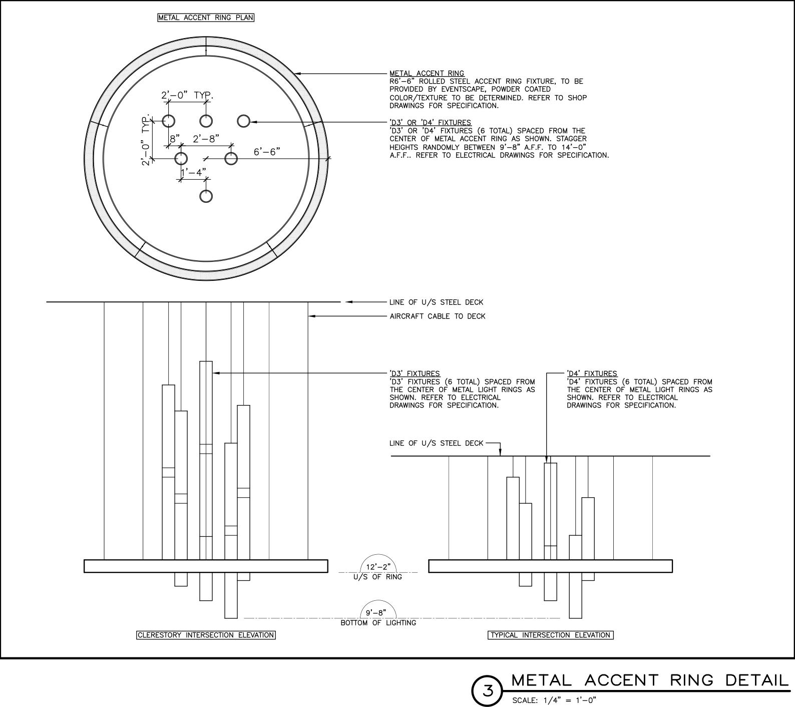 Metal-Accent-Ring-Detail
