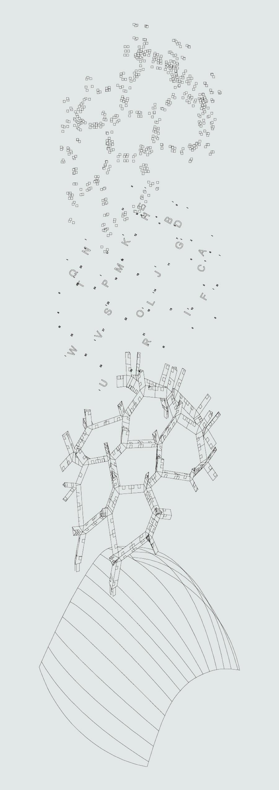 exp-axon
