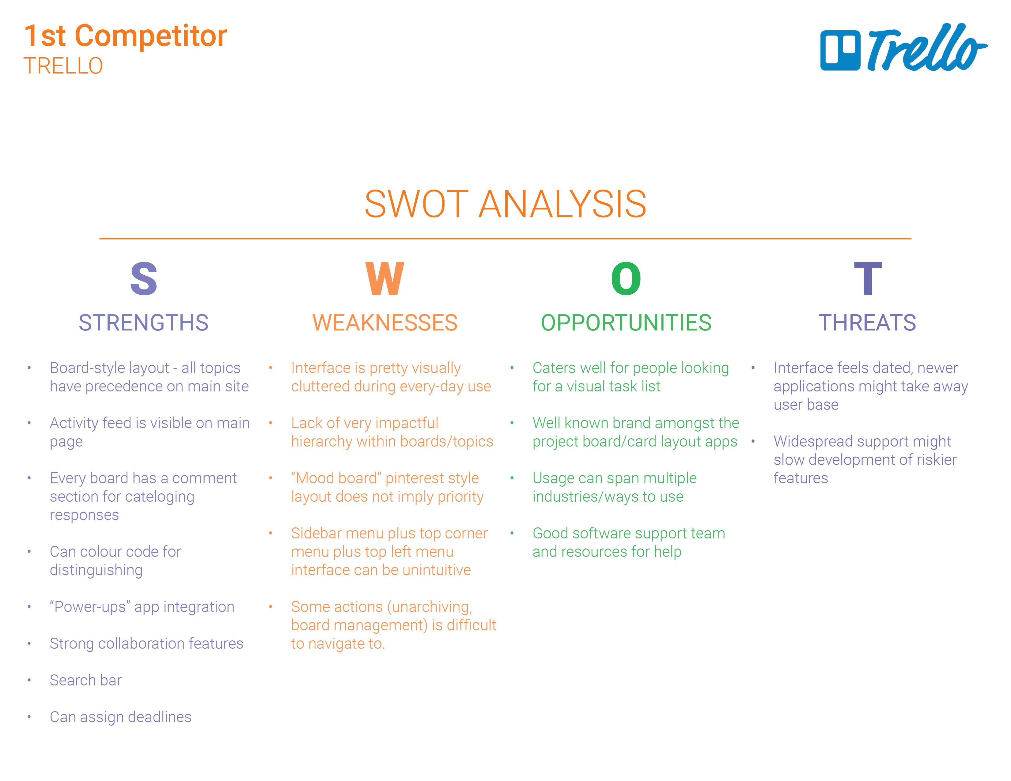 Competitive-Analysis2