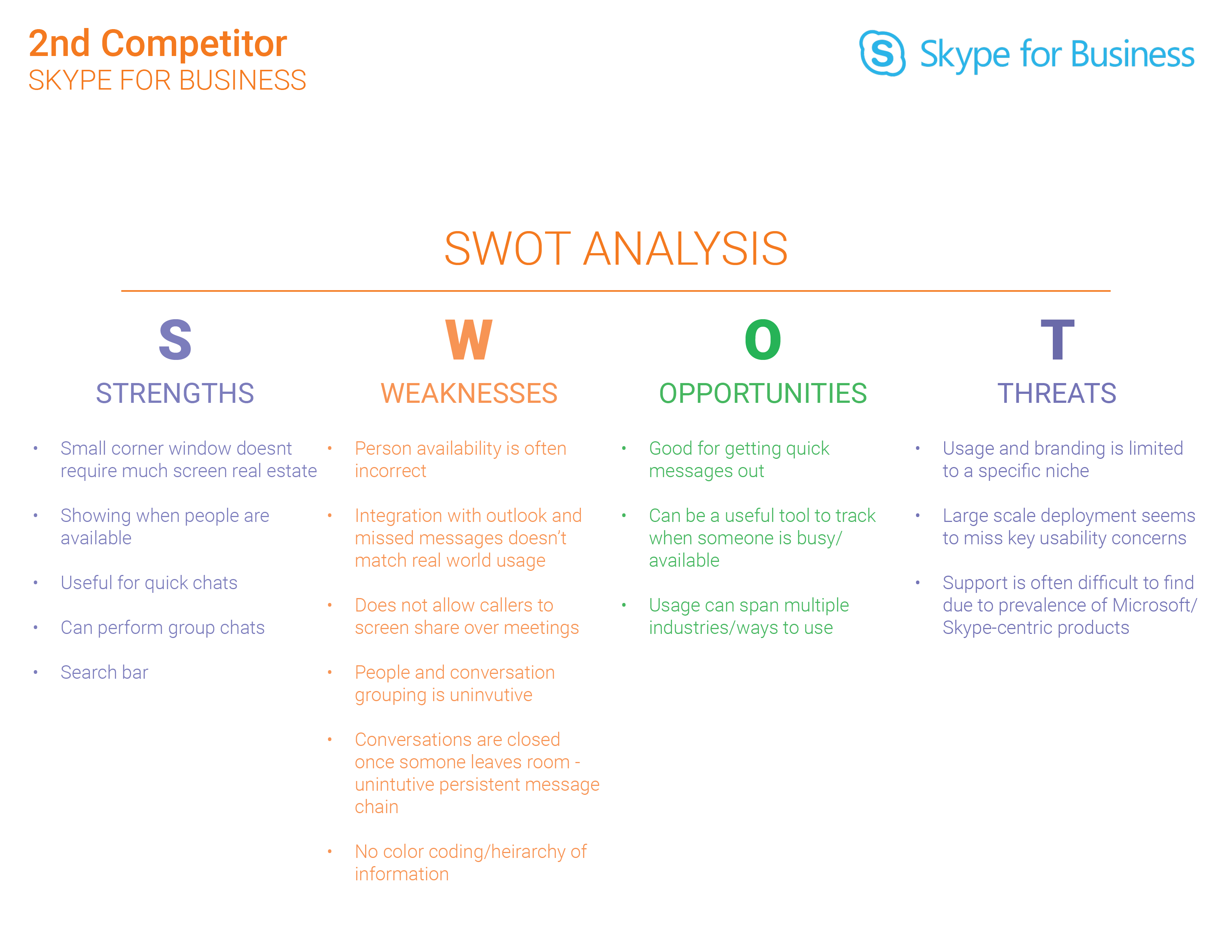 Competitive-Analysis5
