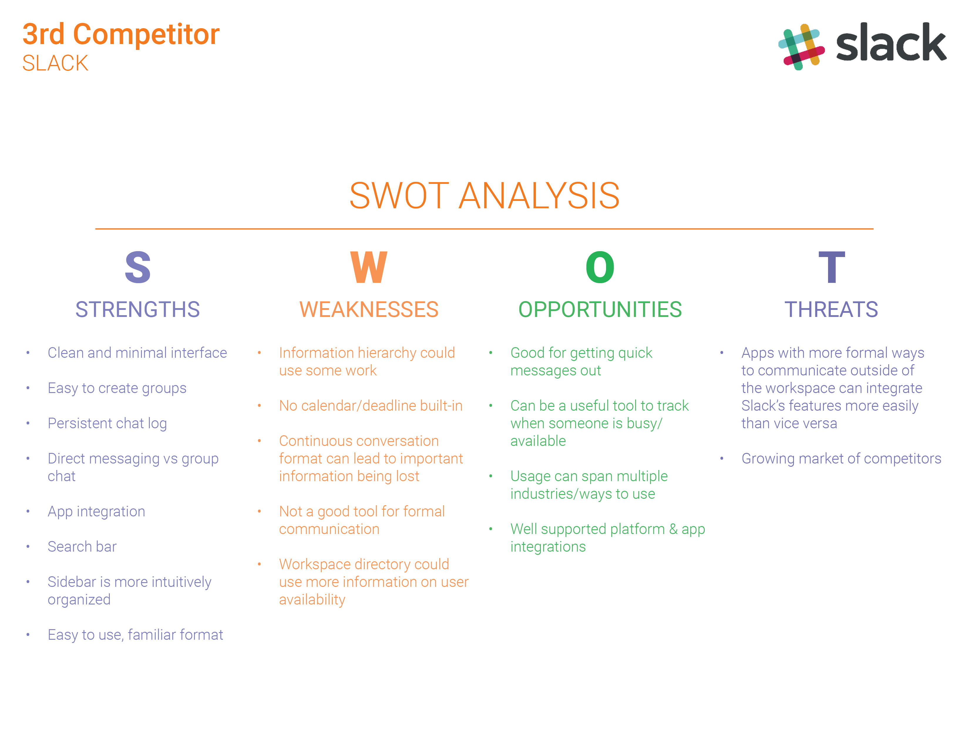 Competitive-Analysis8