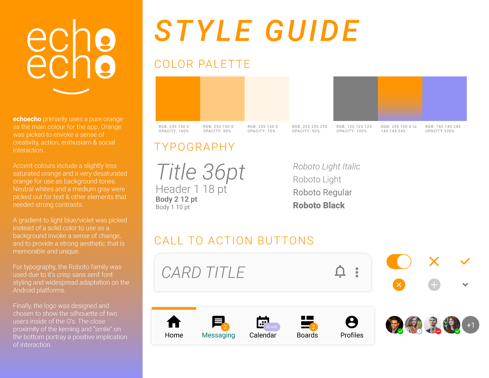 Style-Guide-01