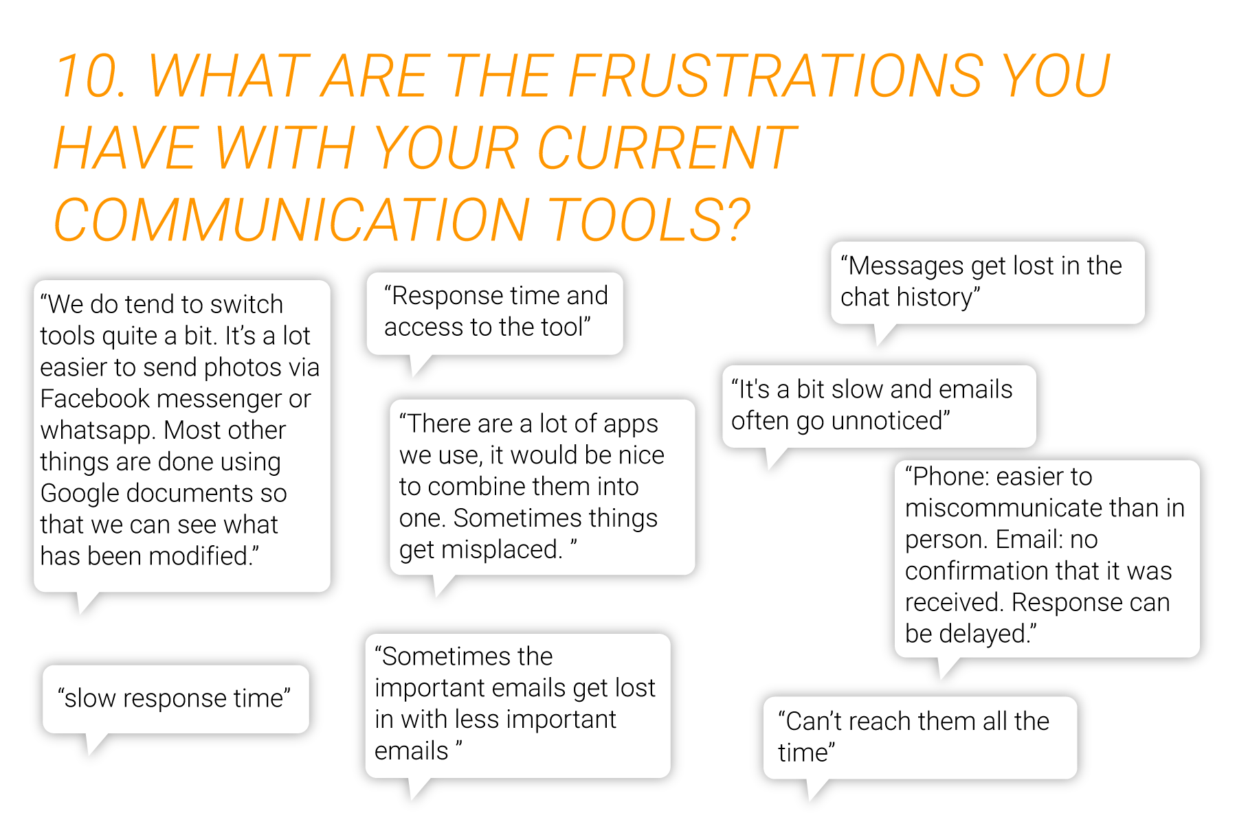 Survey-Results_10