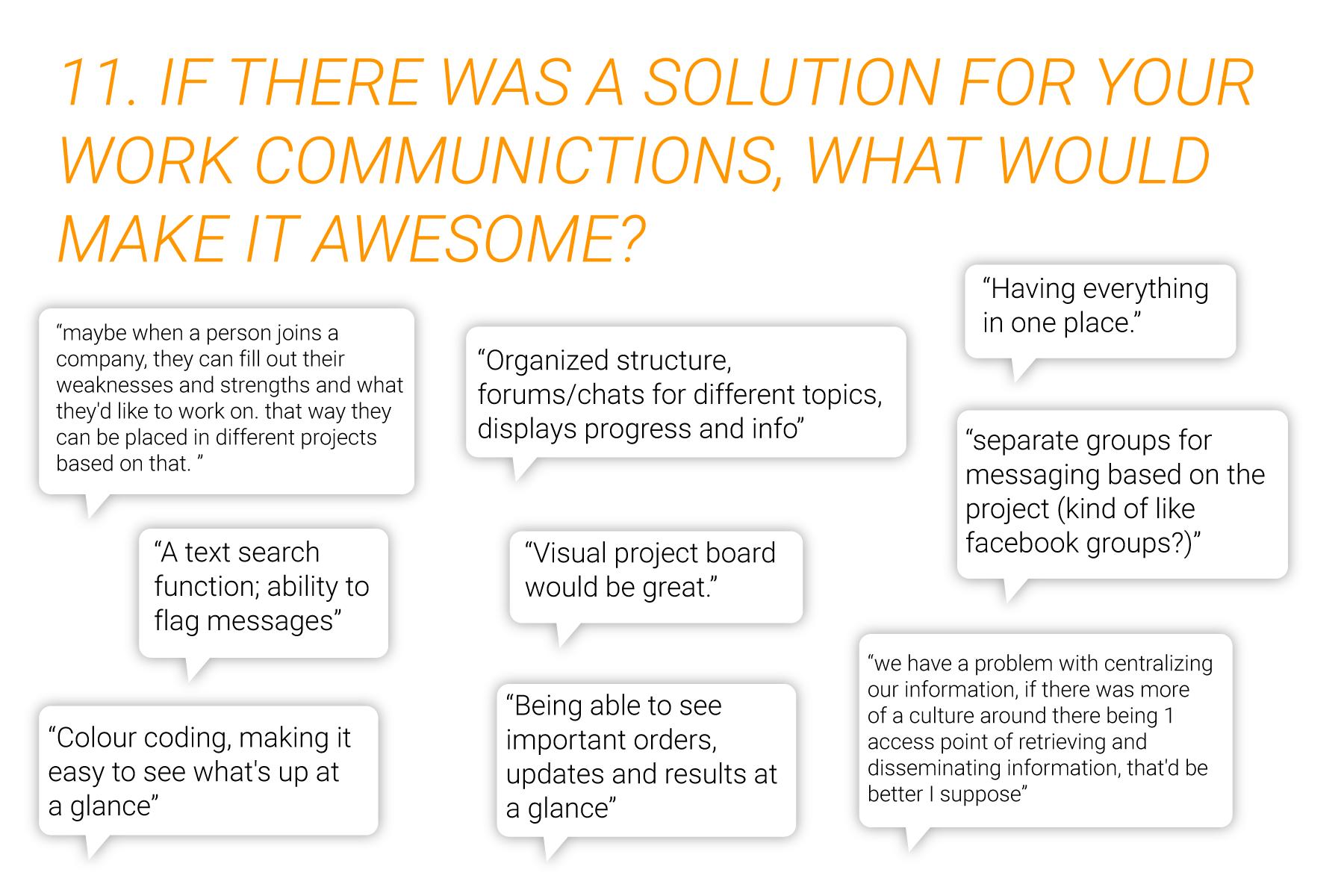 Survey-Results_11